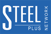 Steel Plus Inc.