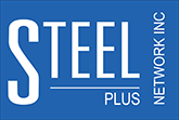 Steel Plus Network